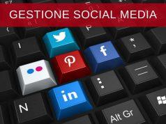 Gestione social network