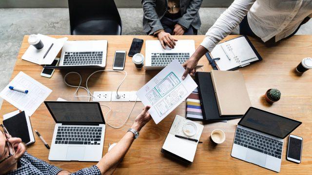 Quanto è importante il Seo? Scopritelo con la Solution Group Communication